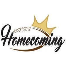 homecoming court