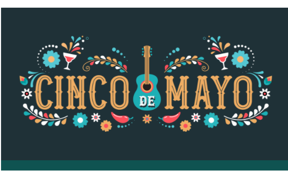 cinco de mayo best school distance learning