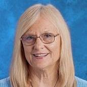 Roxane Adesso's Profile Photo