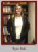 Student of the Week Rylee Kirk