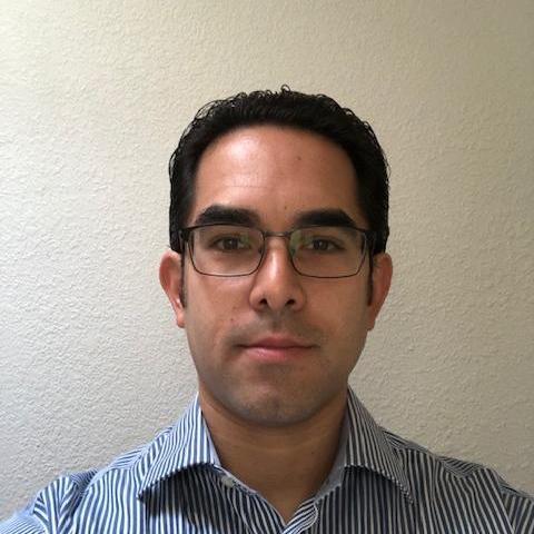 Alejandro Tijerina's Profile Photo