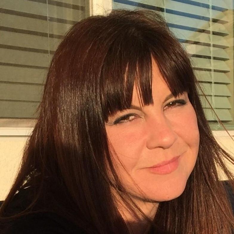 Alisa Pezzarello's Profile Photo