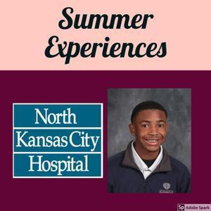 Summer Exp - NKC.jpg