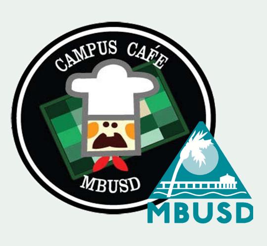 MBUSD_lunch