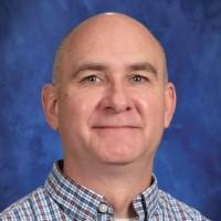Gregg Cory's Profile Photo