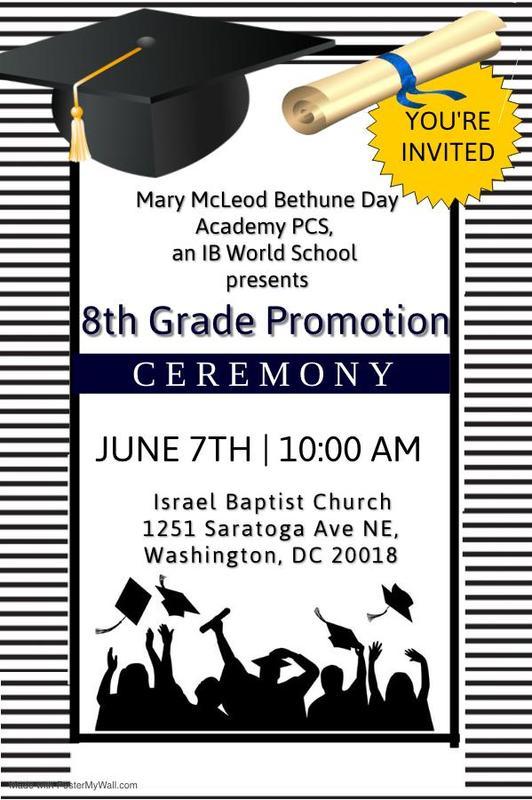8th Grade Promotion .jpg