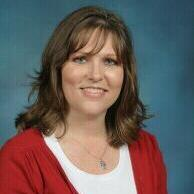 Jill Grover's Profile Photo