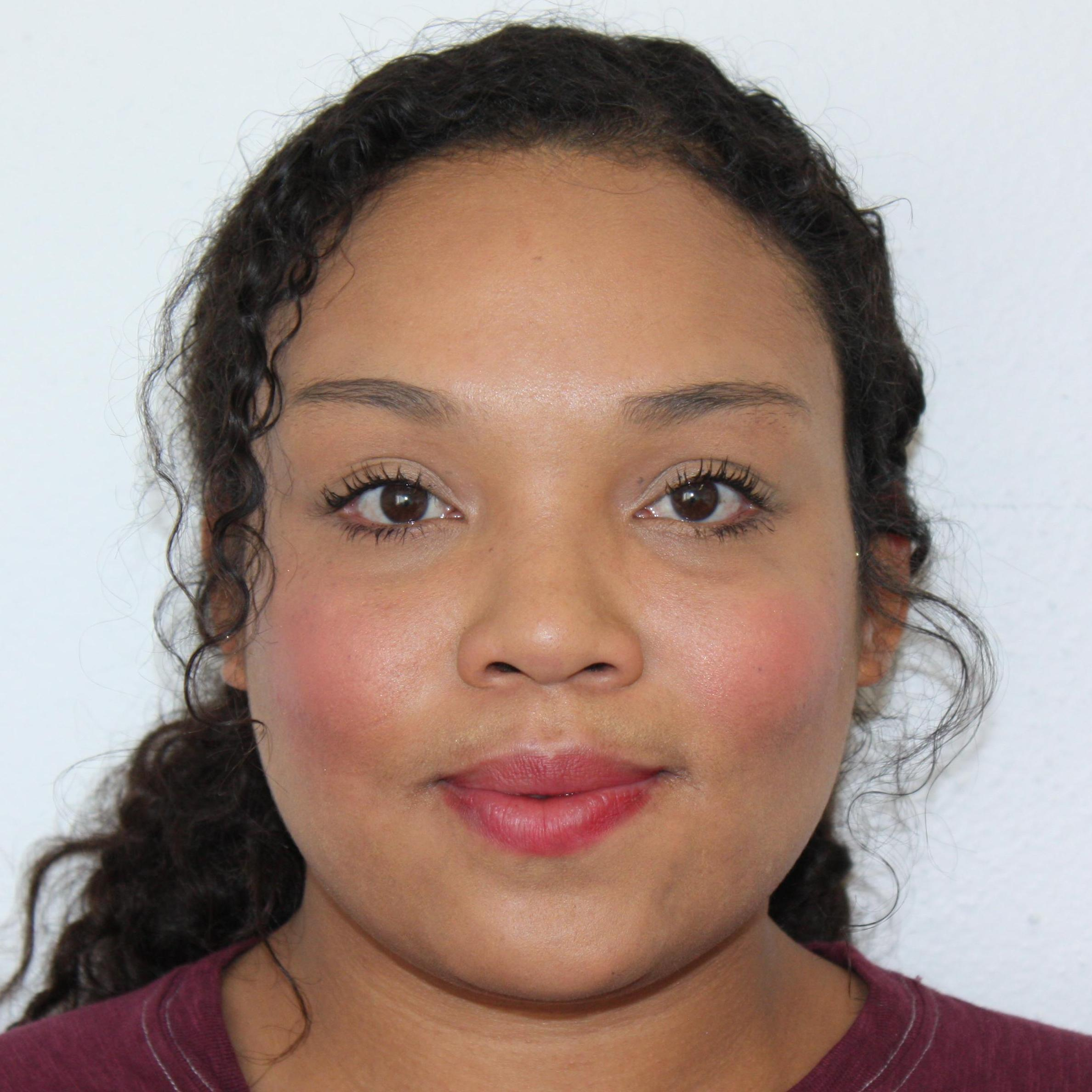 Crystal Riggs's Profile Photo