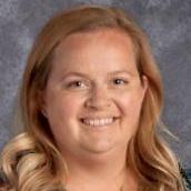 Meghan Osborn's Profile Photo