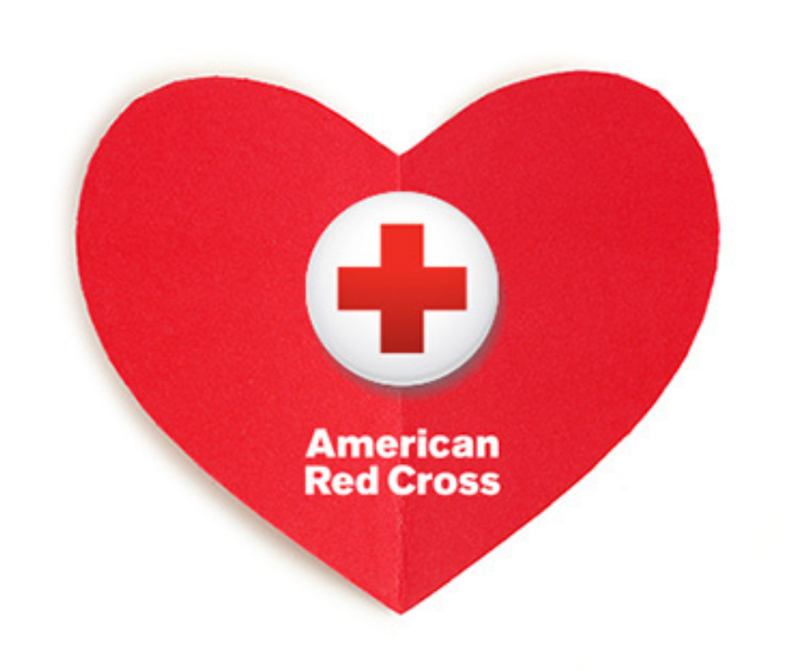 Donate Blood Today! Thumbnail Image