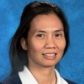 Cecilia Tran's Profile Photo