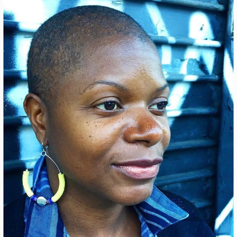 Deborah Bartley-Carter's Profile Photo