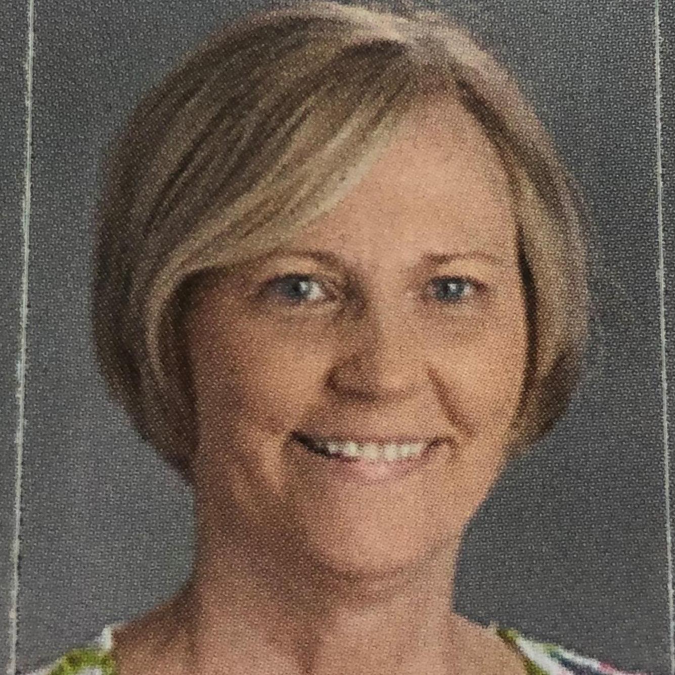 ANN FAIRCLOTH's Profile Photo