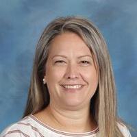 Kendra Carroll's Profile Photo