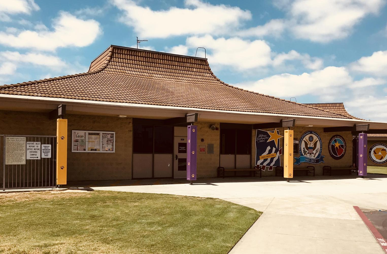 Leal campus