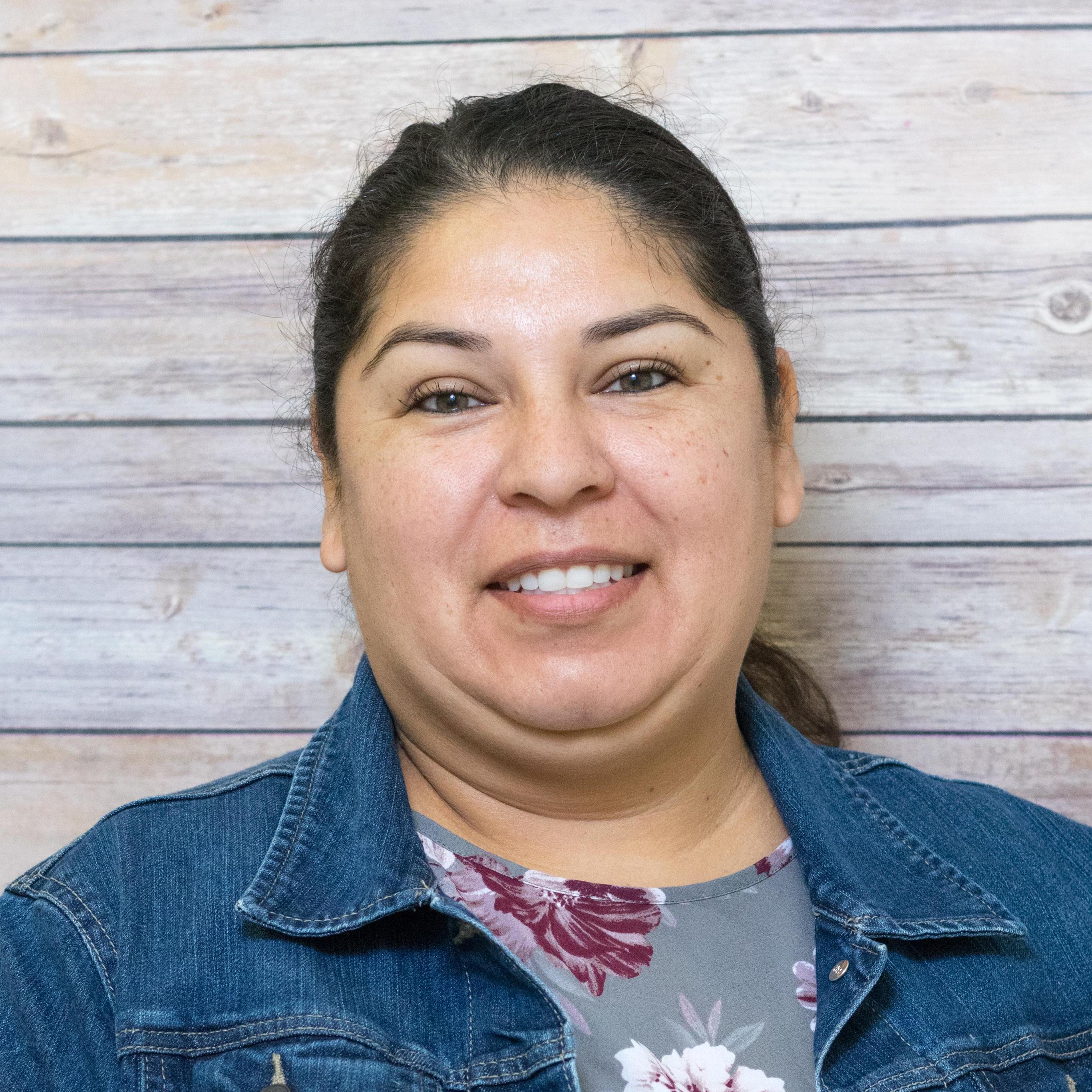 Sonia Avitia's Profile Photo