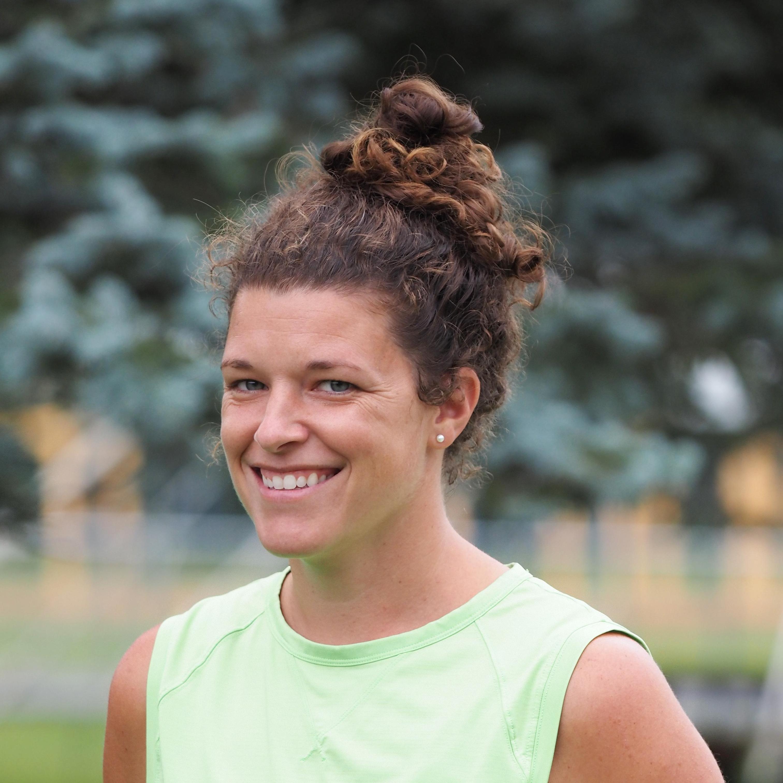 Erica Ouellette's Profile Photo