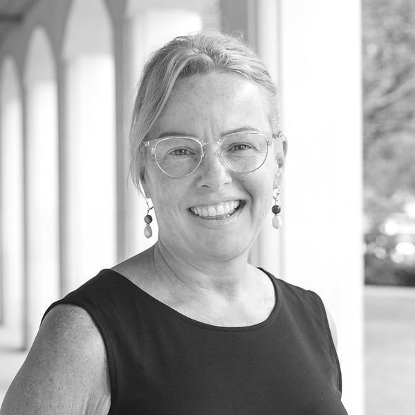 Beth Oyarzun