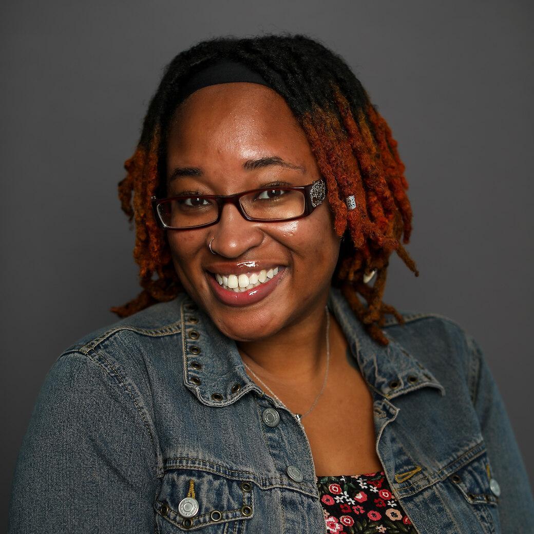Laquisha Hunnecook's Profile Photo