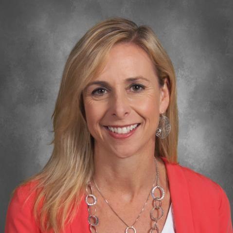 Jana Morgan's Profile Photo