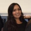 Alma Rivera's Profile Photo