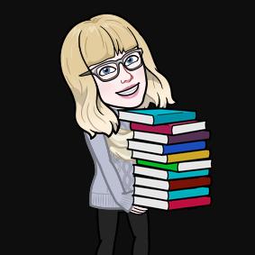 Amy van der Vliet's Profile Photo