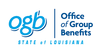 Office of Group Benefits