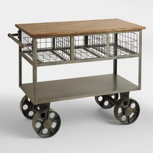 Curriculum Mobile Carts.jpg