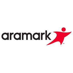 Aramark_logo.jpg