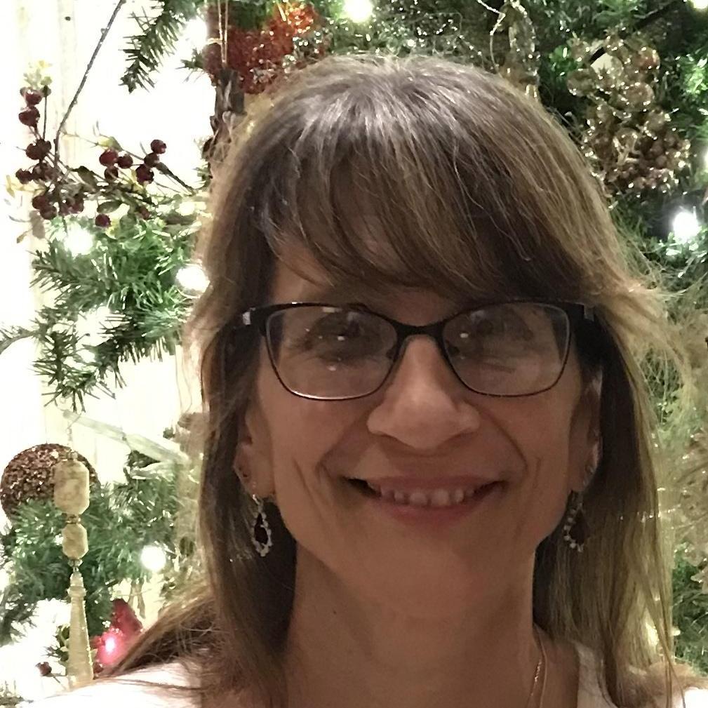 Brenda McEntire's Profile Photo
