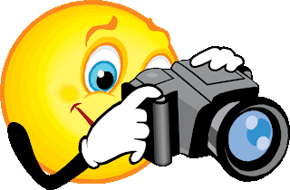 MS/HS School Picture Day - Monday, 10/7! Featured Photo