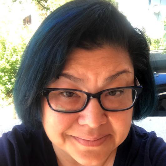 Lisa DeLapo's Profile Photo