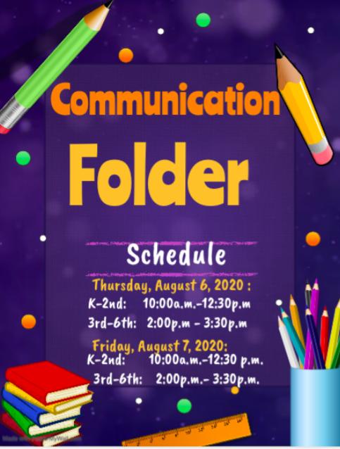 New Communication Folder Schedule.png