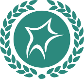 Meritorious Logo