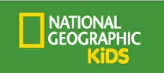 Nat Geo for Kids