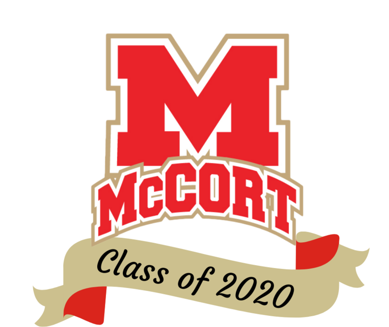 Tribute to the Class of 2020 Thumbnail Image