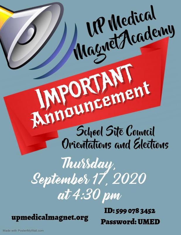 SSC orientation n elections.jpg