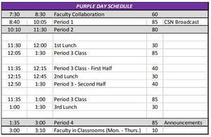 purple day.JPG