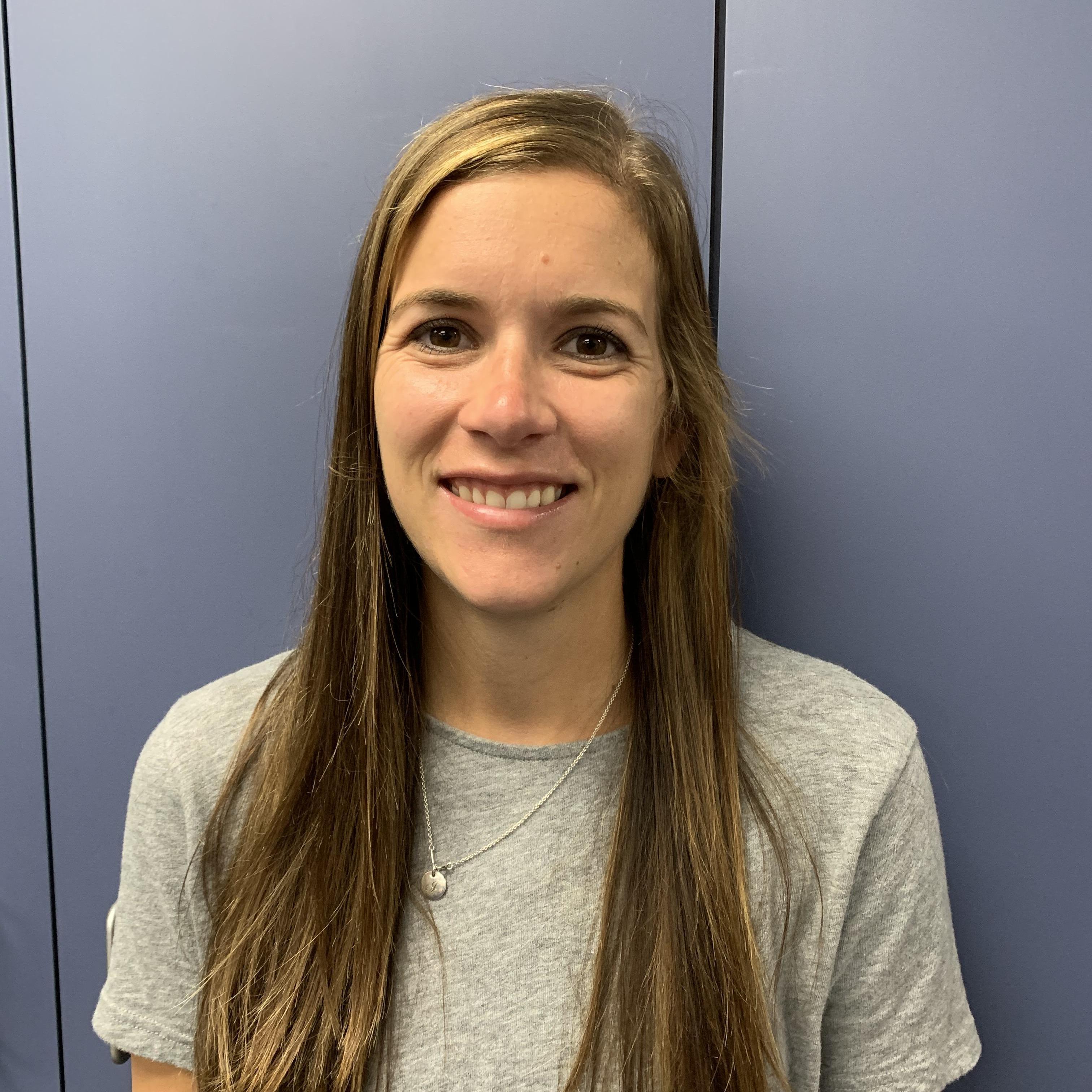 Libby Howe's Profile Photo
