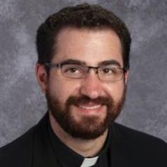 Christopher Tipton's Profile Photo