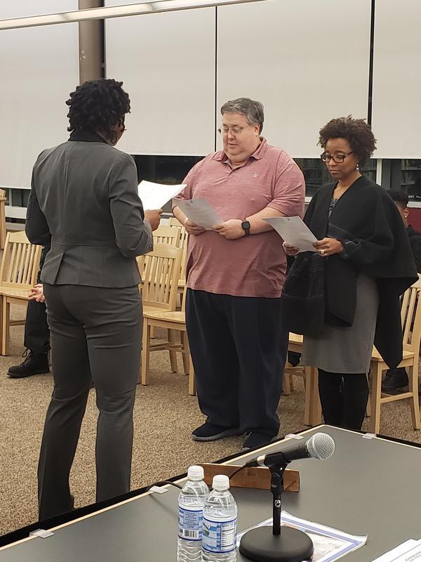 Erica and Steve sworn in.jpg