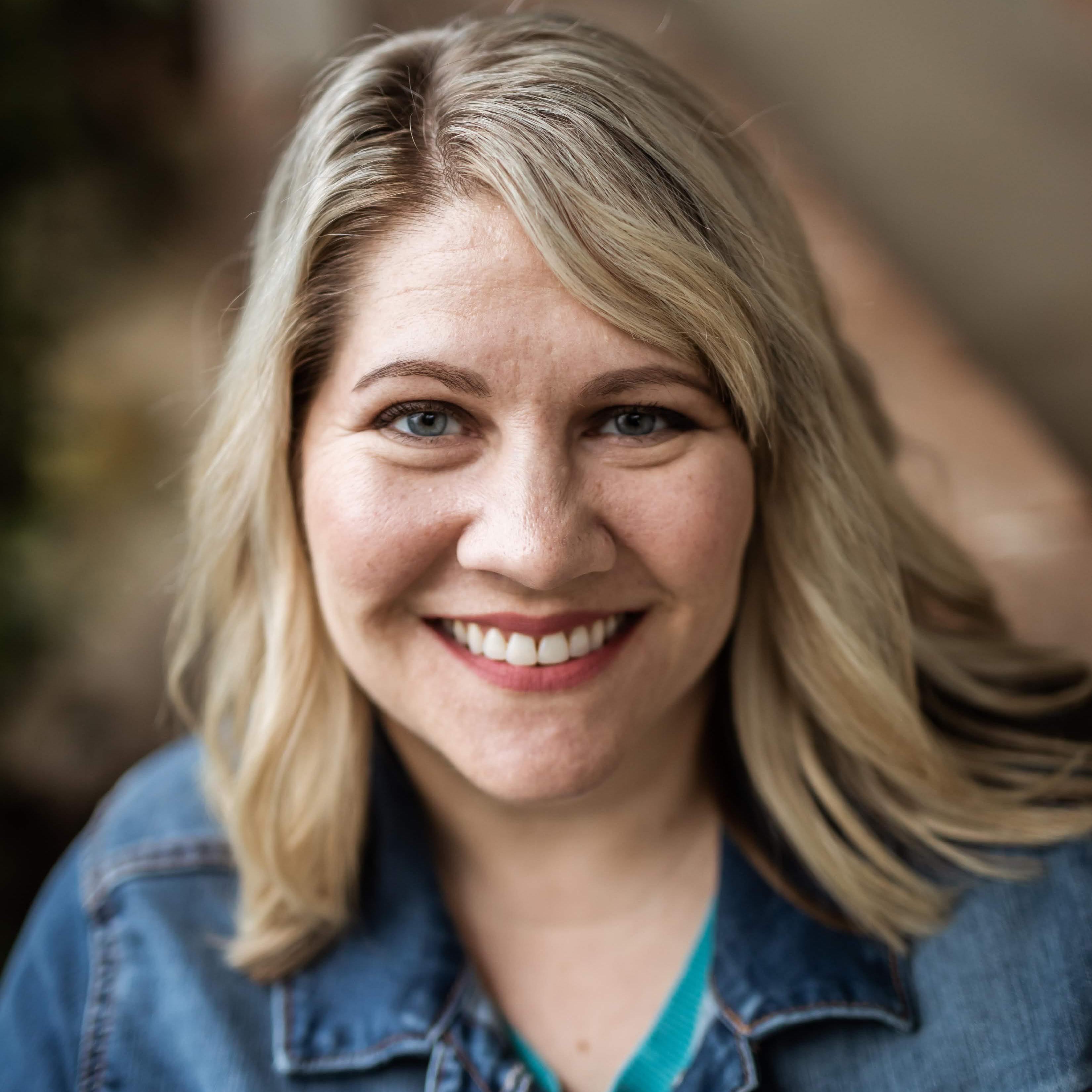 Laura Fabre's Profile Photo