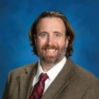 Todd McCauley's Profile Photo