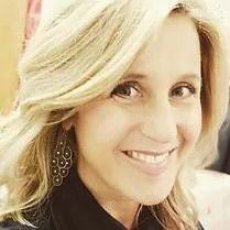 Nicole Hensley's Profile Photo