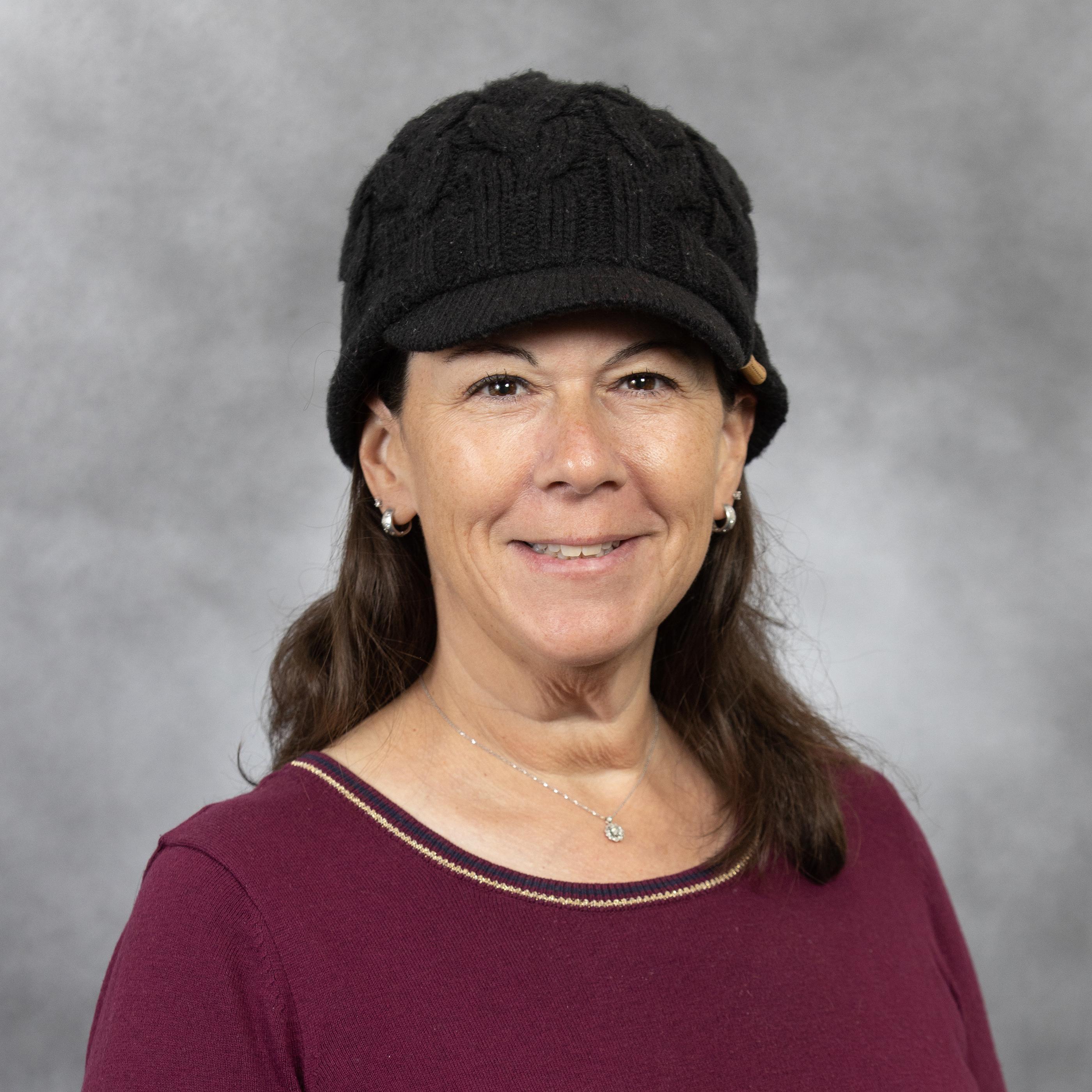 Sharon Rifkind's Profile Photo