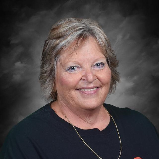 Ellen Froman's Profile Photo