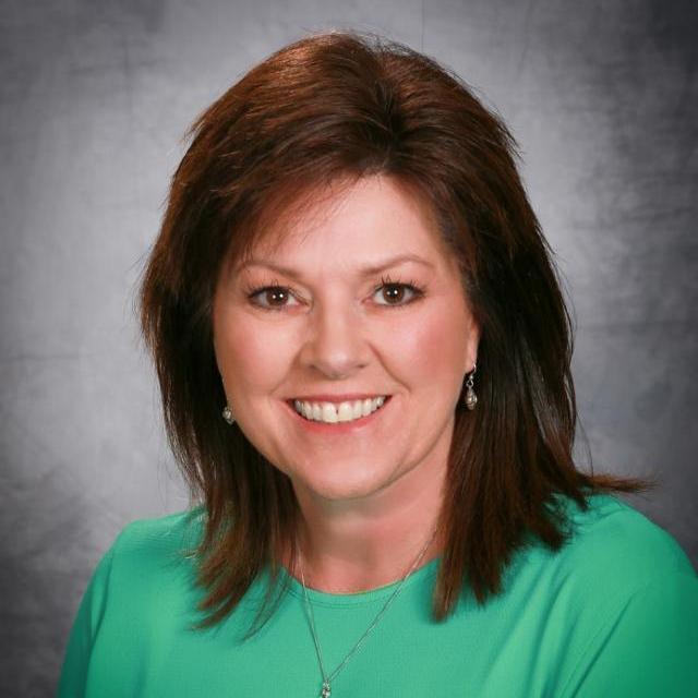 Traci Attaway's Profile Photo