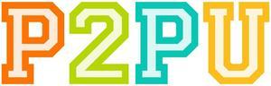 p2pu_web.jpg