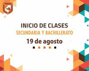 POSTAL INICIO DE CLASES.jpg