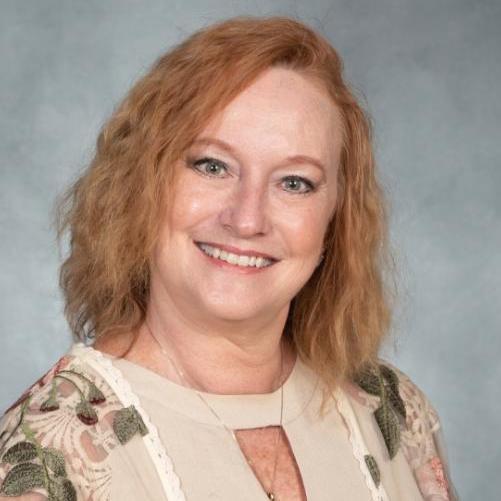Suzanne Ambler's Profile Photo
